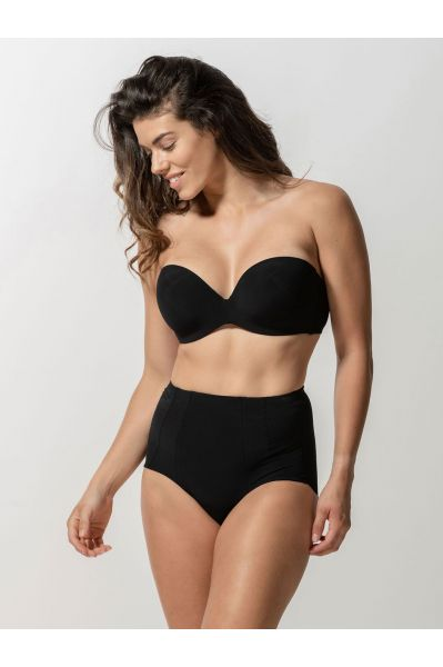 SECRET SENSE TUMMY CONTROL BRIEF