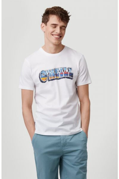 LM OCEANS VIEW T SHIRT
