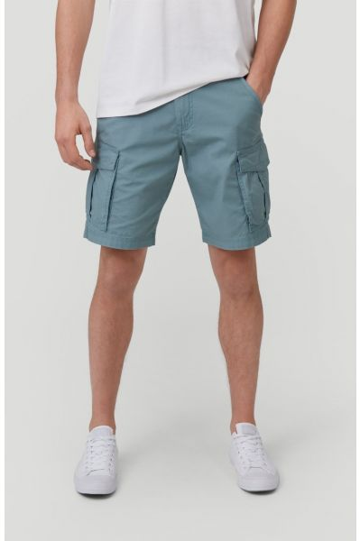 LM BEACH BREAK CARGO SHORTS