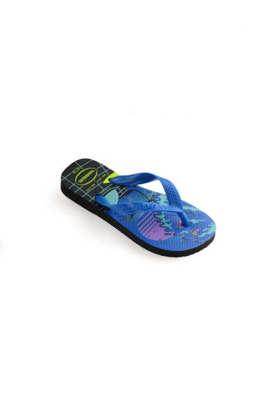 HAVAIANAS SANDALS KIDS RADICAL