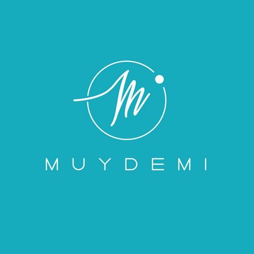 MUYDEMI